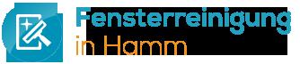 Fensterreinigung Hamm | Gelford GmbH